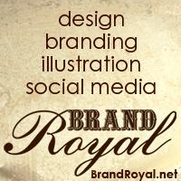 Brand Royal - Sponsor