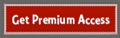 Get Premium Access